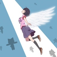 Monogatari Series (Second Season) - Openings & Endings [BD / No Credits]